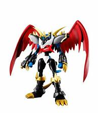 S.H. Figuarts Imperialdramon Digimon Action Figure Fighter Mode