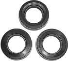 Pressure Washer/Water Seal Washer Repair Kit for RMW RMV 200345GS (3/ Pack) photo