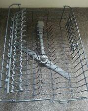 SMEG cestello superiore dwi409c con braccio del rotore LAVASTOVIGLIE condizione di Nizza
