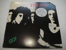 El Pop – Go! nos Promo Power Pop copia de DJ