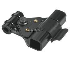 ABUS SH59 Bracket - Frame Mount for Granit 59 Extreme U lock