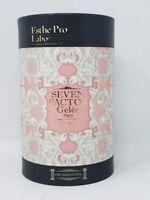 Esthe Pro Lab SEVEN FACTOR Gelee PRO-Vegetable Enzyme Jelly