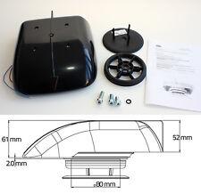 Mazda RX-8 2006 iPhone 7 A2DP Bluetooth Música Streaming coche interfaz ctamz 1A2DP