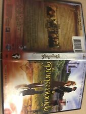 New listing The Princess Bride   20th Anniversary Collector's Edition   Dvd   2007