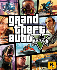 SALE! Grand Theft Auto V Account(social club) | PC | FULL access | GTA 5