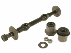 Front Upper Control Arm Shaft Kit For 1995-1999 Chevy C1500 Suburban 1996 R127JZ