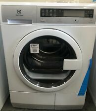 Electrolux Efde210Tiw 24 Inch Ventless Electric Dryer, white