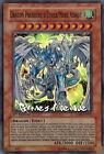 Yu-Gi-Oh! Dragon Poussière d'Etoile/Mode Assaut DP09-FR001 (DP09-EN001) VF/Super