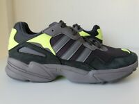 Adidas Originals NWT Yung-96 Unisex Sneakers Size US 10,5