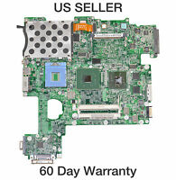 ACER TRAVELMATE 8101 8103 8104 MOTHERBOARD LB.T7206.001