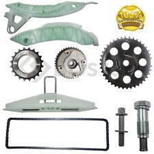 Timing Chain Kit fit 07-12 MINI Cooper 1.6L DOHC Turbocharged N14B16