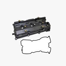 New Valve Cover Left for Nissan Altima Maxima Murano Quest Infiniti I35 3.5L