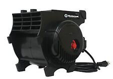 Mastercool 20300 300 Cfm Air Mover Blower Fan Brand New