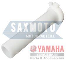Gasgriffrohr YAMAHA AT1 AT2 AT3 ATMX LT2 LT3 LTMX Throttle Tube