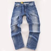 new G-Star Blades tapered Herren Jeans Hose neu