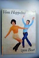 Vom Hoppelrei zum Beat ~ Tanzimpressionen aus zwei Jahrtausenden
