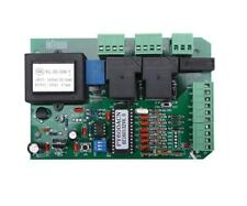 NSEE PY600ACN Replacement Control Board Slide Gate Door Opener SL600AC SL/PY800