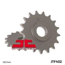 d'avant pignon JTF402.13 pour Aprilia TX311 1986-1987