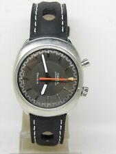 Montre OMEGA chronostop en acier cal 865 réf 145.010 vers 1967 vintage omega