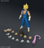 "Presale Demoniacal Fit 6"" Dragonball Vegeto PVC Action Figure Doll Movable New"