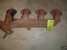 1980 Ford 302 right side exhaust manifold