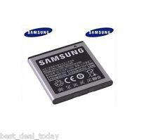 OEM Samsung Standard Battery For Epic 4G D700 Sprint