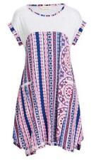 Everyday Geometric XL Sleepwear for Women