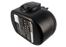 14.4V Battery for Skil 2567 2568 2575 144BAT Premium Cell UK NEW