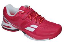 Babolat Propulse BPM All Court  Damen Tennisschuhe  Größe 42  pink  31S1574