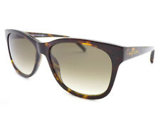 Tommy Hilfiger Sunglasses Dark Brown Havana  / Brown Gradient TH1985 086