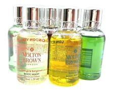 Molton Brown Ladies Body Wash / Shower Gel / Travel Size / 50ml  Brand NEW