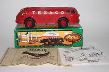ERTL 1934 Diamond T Doodle Bug Truck DIE CAST Coin Bank