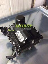 Meccatronica completa cambio automatico DSG 0AM / DQ200 Audi, Skoda, Seat, VW