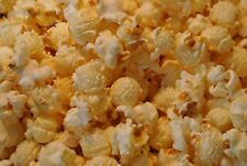 BIG BALL MUSHROOM  ( 5kg+5kg)  2,2 Euro pro Kg. Popcornmais aus Ohio