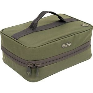 NEW! Wychwood Comforter Tackle Organiser - Small or Large Size - (H2566, H2567)