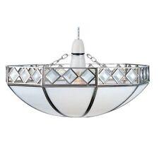 glass art deco style lamp light shades for sale ebay rh ebay co uk