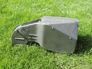 '55-'56 Chevy 150/210/Belair Standard Heater Box
