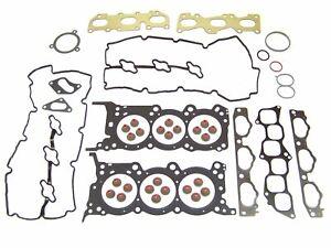 Fits 2006-2007 Hyundai Azera Entourage Veracruz 3.8L V6 - Head Gasket Set