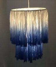 Ikea Jara Lamp Shade White 603.283.54