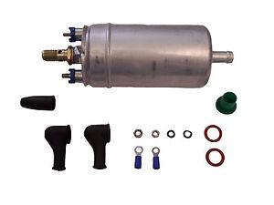 79-93 VW Cabriolet Fuel Pump New Hayg Bosch Walbro Orig