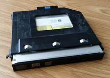 New listing Dell 4Td13 04Td13 Dvd+Rw Writer Optical Drive Sn-208Bb/Demhf Caddy Sn-208