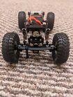 Axial Scx24 micro crawler roller.