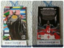 BATMAN INCORPORATED N. 1 - BATMAN UNIVERSE 11 DC COMICS - RW LION - NUOVO