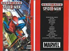 ULTIMATE SPIDERMAN 1 RARE CVS MINI COMIC GIVEAWAY PROMO NM AMAZING PROMOTIONAL