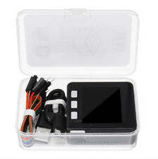M5 Stack Extensible Control Module WiFi Bluetooth ESP32 Development Kit LCD US