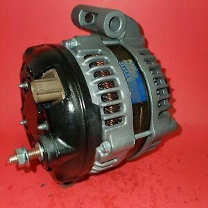 2005 2006 2007 Dodge Magnum  V6 2.7L Engine Alternator 140AMP