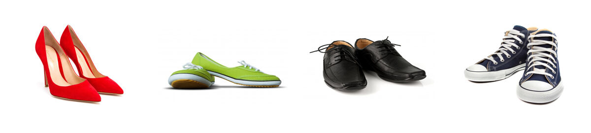 Swift Shoes