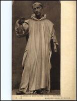 Kunst AK ~1910/20 Skulptur MONTANES Mueso Sevilla AK alte Postkarte