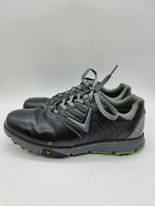 Callaway M574 Chev Mulligan S Men's Golf ShoesSize UK9.5 EU44