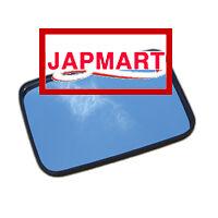 For Daihatsu Delta V107 V108 9/84 On Mirror Head Lh 1005pjm31